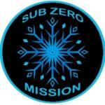 Sub Zero Mission