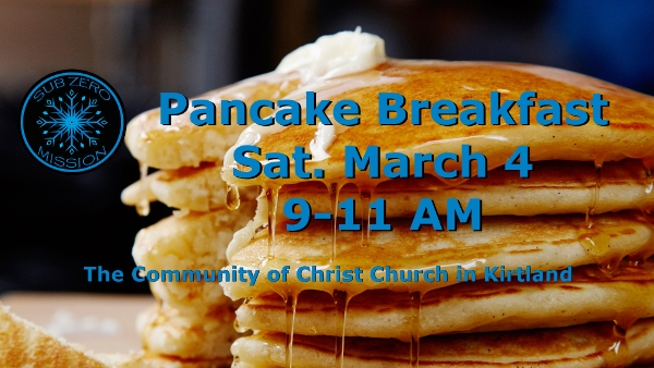 Pancake BKFST image for ws 600x338