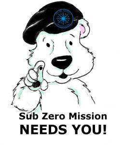 SZM NEEDS YOU