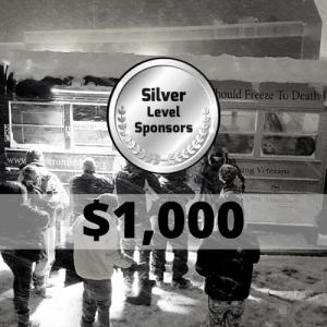 Sponsor-Silver